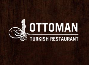 Ottoman Turkish Restaurant